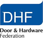 Log Door and Hardware Federation.